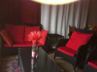 /zh-hk/le-petit-paradis/hotel/crans-montana-ch.html?asq=jGXBHFvRg5Z51Emf%2fbXG4w%3d%3d