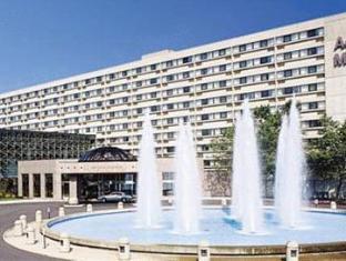 /de-de/adam-s-mark-buffalo-niagara/hotel/buffalo-ny-us.html?asq=jGXBHFvRg5Z51Emf%2fbXG4w%3d%3d
