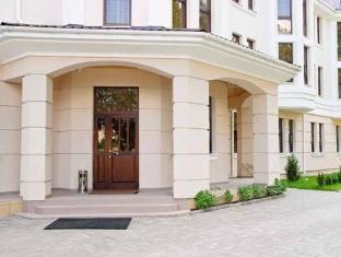 /ca-es/ligena-hotel/hotel/boryspil-ua.html?asq=jGXBHFvRg5Z51Emf%2fbXG4w%3d%3d