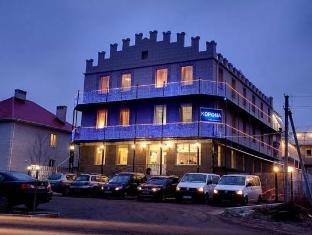 /bg-bg/korona-hostel/hotel/boryspil-ua.html?asq=jGXBHFvRg5Z51Emf%2fbXG4w%3d%3d