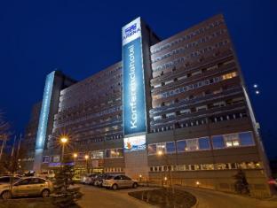 /th-th/danubius-hotel-arena/hotel/budapest-hu.html?asq=jGXBHFvRg5Z51Emf%2fbXG4w%3d%3d