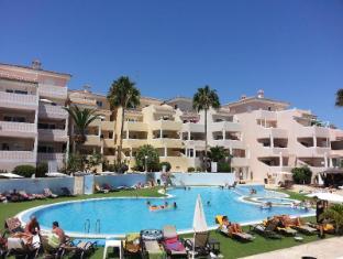 /el-gr/hotel-chayofa-country-club/hotel/tenerife-es.html?asq=jGXBHFvRg5Z51Emf%2fbXG4w%3d%3d