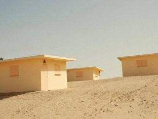 /da-dk/negev-camel-ranch/hotel/dimona-il.html?asq=jGXBHFvRg5Z51Emf%2fbXG4w%3d%3d
