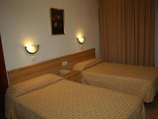 /it-it/hostal-el-altet/hotel/elche-es.html?asq=jGXBHFvRg5Z51Emf%2fbXG4w%3d%3d