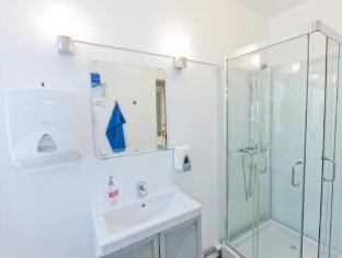/bg-bg/guesthouse-gardur-apartments/hotel/gardur-is.html?asq=jGXBHFvRg5Z51Emf%2fbXG4w%3d%3d
