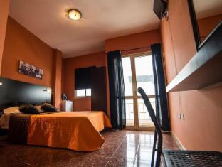 /th-th/hostal-tamonante/hotel/fuerteventura-es.html?asq=jGXBHFvRg5Z51Emf%2fbXG4w%3d%3d
