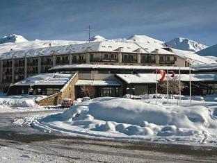 /cs-cz/hotel-gudauri-marco-polo/hotel/gudauri-ge.html?asq=jGXBHFvRg5Z51Emf%2fbXG4w%3d%3d