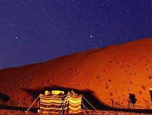 /ca-es/desert-retreat-camp/hotel/wahiba-sands-om.html?asq=jGXBHFvRg5Z51Emf%2fbXG4w%3d%3d