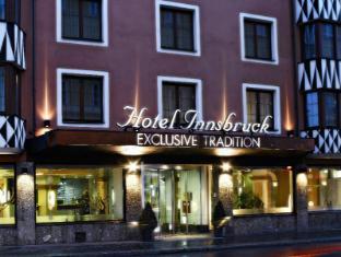 /cs-cz/hotel-innsbruck/hotel/innsbruck-at.html?asq=jGXBHFvRg5Z51Emf%2fbXG4w%3d%3d
