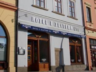 /de-de/hotel-u-zlateho-lva/hotel/havlickuv-brod-cz.html?asq=jGXBHFvRg5Z51Emf%2fbXG4w%3d%3d