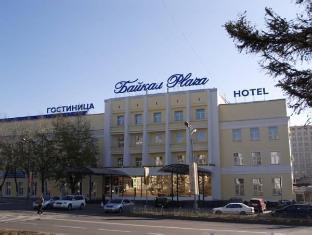/de-de/baikal-plaza/hotel/ulan-ude-ru.html?asq=jGXBHFvRg5Z51Emf%2fbXG4w%3d%3d
