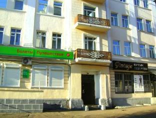 /de-de/ulan-ude-travelers-house-hostel/hotel/ulan-ude-ru.html?asq=jGXBHFvRg5Z51Emf%2fbXG4w%3d%3d