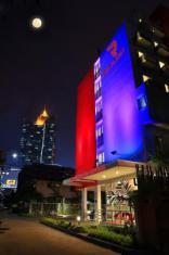 /tr-tr/red-planet-hotel-asoke-bangkok/hotel/bangkok-th.html?asq=jGXBHFvRg5Z51Emf%2fbXG4w%3d%3d
