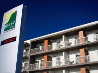 /bg-bg/quest-mildura/hotel/mildura-au.html?asq=jGXBHFvRg5Z51Emf%2fbXG4w%3d%3d