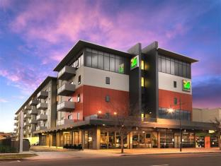 /de-de/quest-albury-apartment/hotel/albury-au.html?asq=jGXBHFvRg5Z51Emf%2fbXG4w%3d%3d