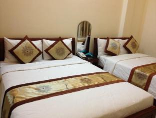 Hong Tuoi Hotel