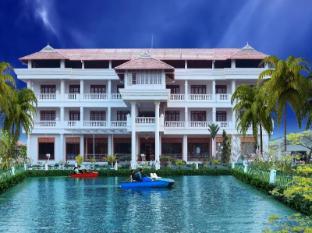 /ar-ae/pj-princess-regency-hotel/hotel/kochi-in.html?asq=jGXBHFvRg5Z51Emf%2fbXG4w%3d%3d