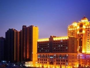 /da-dk/jinjiang-grandlink-hotel/hotel/quanzhou-cn.html?asq=jGXBHFvRg5Z51Emf%2fbXG4w%3d%3d