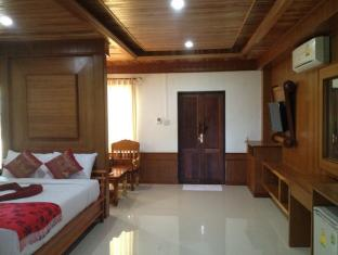 /sl-si/khum-laanta-resort/hotel/koh-lanta-th.html?asq=jGXBHFvRg5Z51Emf%2fbXG4w%3d%3d