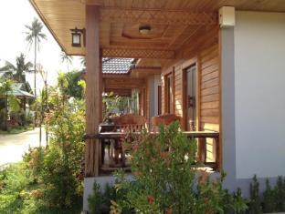 /bg-bg/khum-laanta-resort/hotel/koh-lanta-th.html?asq=jGXBHFvRg5Z51Emf%2fbXG4w%3d%3d