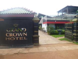 /ar-ae/grand-crown-hotel/hotel/anuradhapura-lk.html?asq=jGXBHFvRg5Z51Emf%2fbXG4w%3d%3d