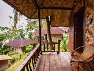 /bg-bg/railay-garden-view-resort/hotel/krabi-th.html?asq=jGXBHFvRg5Z51Emf%2fbXG4w%3d%3d