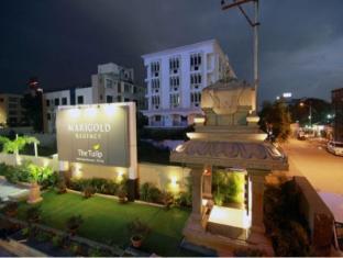 /bg-bg/marigold-regency-hotel/hotel/shirdi-in.html?asq=jGXBHFvRg5Z51Emf%2fbXG4w%3d%3d