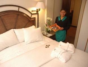 /ca-es/camino-real-aparthotel-spa/hotel/la-paz-bo.html?asq=jGXBHFvRg5Z51Emf%2fbXG4w%3d%3d