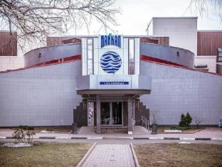 /el-gr/baikal/hotel/moscow-ru.html?asq=jGXBHFvRg5Z51Emf%2fbXG4w%3d%3d