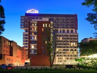 /el-gr/city-aparthotel-wola/hotel/warsaw-pl.html?asq=jGXBHFvRg5Z51Emf%2fbXG4w%3d%3d