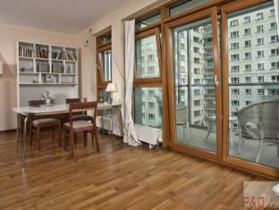 /hi-in/p-o-apartments-arkadia/hotel/warsaw-pl.html?asq=jGXBHFvRg5Z51Emf%2fbXG4w%3d%3d