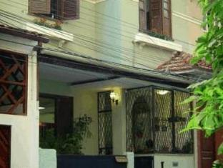 /zh-hk/el-misti-hostel-rio-copacabana/hotel/rio-de-janeiro-br.html?asq=jGXBHFvRg5Z51Emf%2fbXG4w%3d%3d