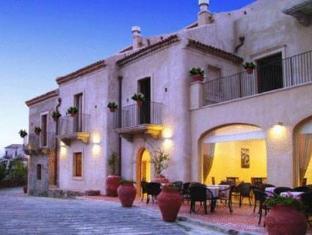 /de-de/resort-borgo-san-rocco/hotel/savoca-it.html?asq=jGXBHFvRg5Z51Emf%2fbXG4w%3d%3d