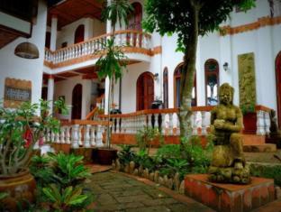 /ca-es/mut-mee-garden-guest-house/hotel/nongkhai-th.html?asq=jGXBHFvRg5Z51Emf%2fbXG4w%3d%3d