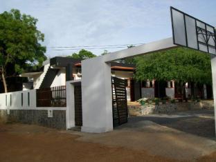 /de-de/dinaka-rest-guesthouse/hotel/yala-lk.html?asq=jGXBHFvRg5Z51Emf%2fbXG4w%3d%3d