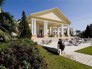 /cs-cz/royal-thalassa-monastir-hotel/hotel/monastir-tn.html?asq=jGXBHFvRg5Z51Emf%2fbXG4w%3d%3d