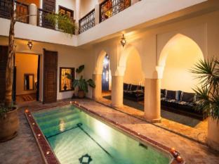 /uk-ua/darhani-hotel/hotel/marrakech-ma.html?asq=jGXBHFvRg5Z51Emf%2fbXG4w%3d%3d