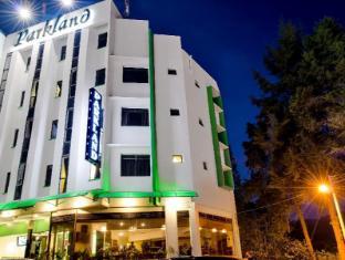 /cs-cz/parkland-hotel-cameron-highlands/hotel/cameron-highlands-my.html?asq=jGXBHFvRg5Z51Emf%2fbXG4w%3d%3d