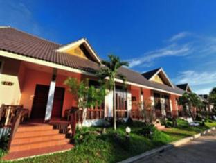 /ca-es/porntip-resort/hotel/nongkhai-th.html?asq=jGXBHFvRg5Z51Emf%2fbXG4w%3d%3d