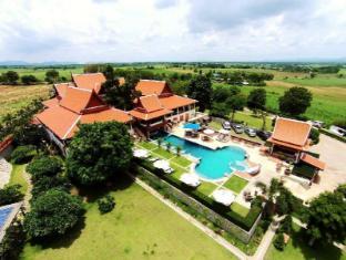 /da-dk/baan-souchada-resort-spa/hotel/saraburi-th.html?asq=jGXBHFvRg5Z51Emf%2fbXG4w%3d%3d