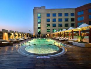 /hr-hr/hotel-radisson-blu-kaushambi-delhi-ncr/hotel/new-delhi-and-ncr-in.html?asq=jGXBHFvRg5Z51Emf%2fbXG4w%3d%3d