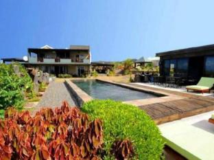 /ar-ae/domaine-de-la-paix-rodrigues-guest-house/hotel/rodrigues-island-mu.html?asq=jGXBHFvRg5Z51Emf%2fbXG4w%3d%3d