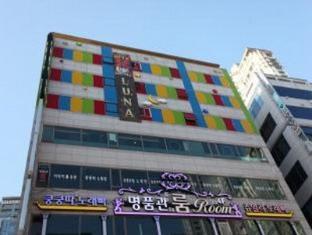 /ca-es/goodstay-luna-hotel/hotel/hwaseong-si-kr.html?asq=jGXBHFvRg5Z51Emf%2fbXG4w%3d%3d