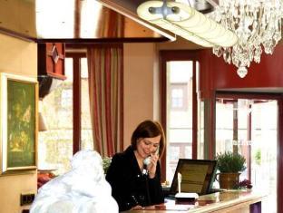 /et-ee/ringhotel-alpenhof-haus-bayern/hotel/augsburg-de.html?asq=jGXBHFvRg5Z51Emf%2fbXG4w%3d%3d