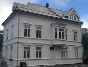 /es-ar/viking-hotel-tromso/hotel/tromso-no.html?asq=jGXBHFvRg5Z51Emf%2fbXG4w%3d%3d