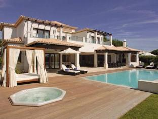 /ms-my/pine-cliffs-village-algarve/hotel/albufeira-pt.html?asq=jGXBHFvRg5Z51Emf%2fbXG4w%3d%3d