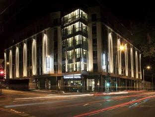 /lt-lt/comfort-hotel-lt-rock-n-roll-vilnius/hotel/vilnius-lt.html?asq=jGXBHFvRg5Z51Emf%2fbXG4w%3d%3d
