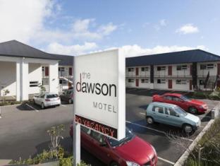 /ca-es/the-dawson-motel/hotel/new-plymouth-nz.html?asq=jGXBHFvRg5Z51Emf%2fbXG4w%3d%3d