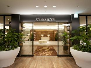 /ro-ro/solaria-nishitetsu-hotel/hotel/fukuoka-jp.html?asq=jGXBHFvRg5Z51Emf%2fbXG4w%3d%3d