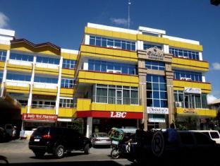 Obdulia's Business Inn